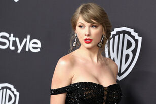 After Jail, Taylor Swift's Stalker Breaks Into Her Apartment — Again!