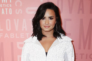 Demi Lovato Treated Herself With The Best Gifts After Henri Levy Breakup