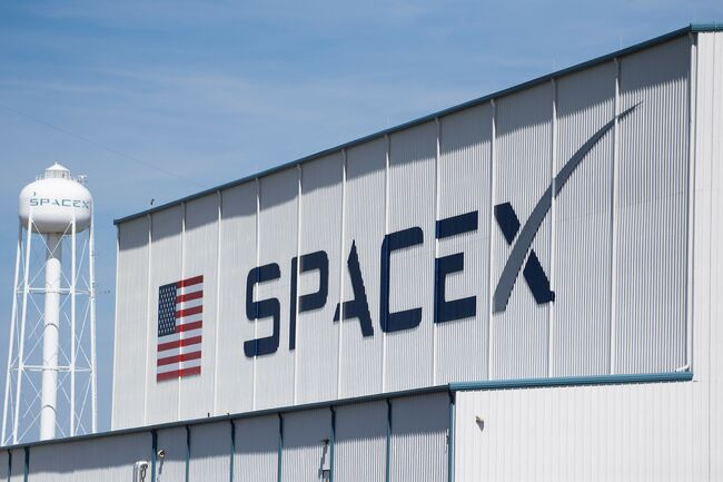 SpaceX to Attempt its Most Challenging Rocket Launches to Date