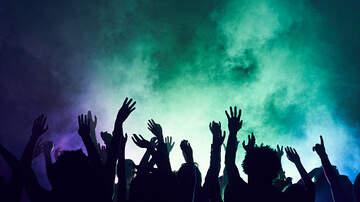 Suzette - Pop Music Might Be Just As Violent As Rap Music