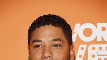 The Rise & Grind Morning Show - Jussie Smollett Loses Broadway Role Over Alleged Hate Crime Hoax?
