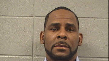 T-Roy - R. KELLY: Claims He Only Has $350,000 to His Name