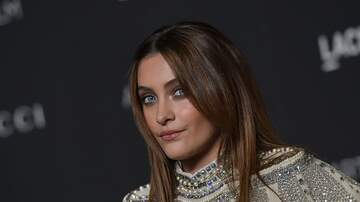Mimi Brown - Paris Jackson Defends Her Father About The Leaving Neverland' Docuseries!