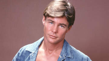 National News - 'Airwolf' Star Jan-Michael Vincent Dead At 74