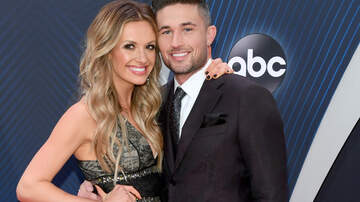 CMT Cody Alan - Michael Ray And Carly Pearce Sweat Together, Stay Together