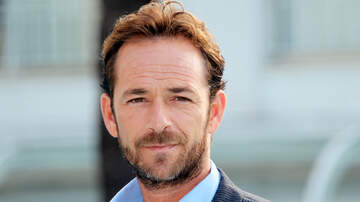 CMT Cody Alan - Country Fans Remember Luke Perry As Our '8 Seconds' Hero