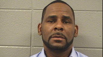 Entertainment - R. Kelly's Former Attorney Says He Was 'Guilty' In 2008 Trial