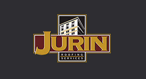 Jurin Roofing Services Inc.