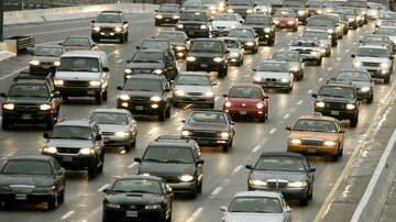 Hannah Mac - Improvements on Traffic Flow in Richmond County!