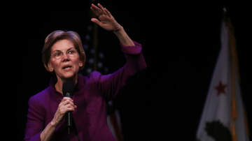 The Joe Pags Show - Warren Proposes Breaking Up Big Tech