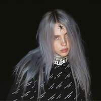 Win Tix To Billie Eilish