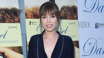 Entertainment News - 'iCarly' Alum Jennette McCurdy Breaks Her Silence On Eating Disorder Battle