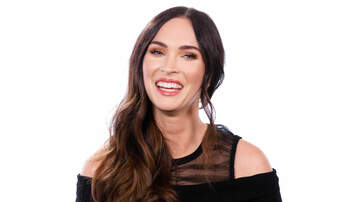 The Bullpen - Megan Fox Looks Unrecognizable in New Movie Role