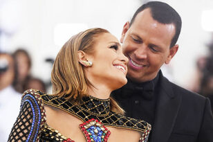 How Much Did Alex Rodriguez Spend On Jennifer Lopez's Engagement Ring?