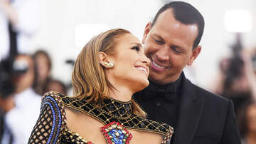 Entertainment News - How Much Did Alex Rodriguez Spend On Jennifer Lopez's Engagement Ring?