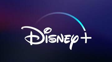 Zac - Every Disney Movie Will Soon Be Available on Disney Plus Streaming Service!