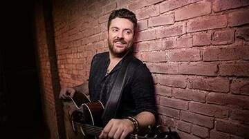 None - Chris Young Raised on it Country Tour Charlotte and Raleigh