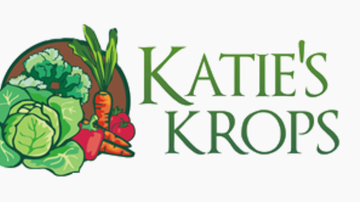 Ron Wilson - How Katie Stagliano founded non-profit Katie's Krops