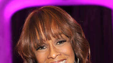 A'Real - Gayle King Says Azriel & Joycelyn  Will Realize The Error Of Thier Ways