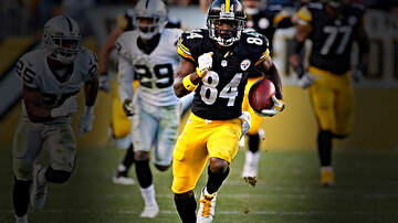 Outkick The Coverage with Clay Travis - Steelers Look Weak After Getting Played By Antonio Brown