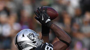 Bob Matthews' Column - Matthews: Suggestion To The Bills To Upgrade Puny Offense