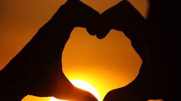 Frankie & Tati In The Morning - Let Love Go: Tati's Two Cents