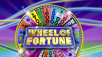 Billy the Kidd - Wheel of Fortune Contestant Goes Viral