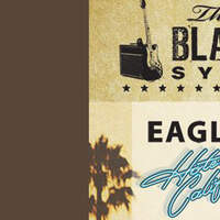 Win Tickets to see Black Jacket Symphony - Eagles!