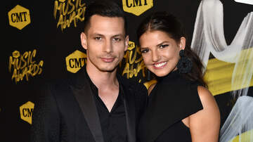 Music News - Devin Dawson & Leah Sykes Are Engaged: See How He Popped The Question