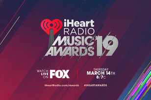 2019 iHeartRadio Music Awards: How To Watch Live