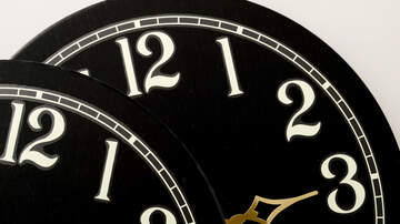 Mason - Spring Forward No More: What's Needed To End The Twice Yearly Time Changes
