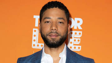Entertainment - Jussie Smollett's Attackers Reveal New Evidence About Case