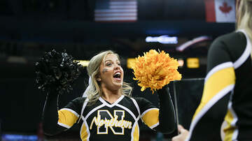 Mo Egger - How About The Ending Of The NKU/Oakland Game?