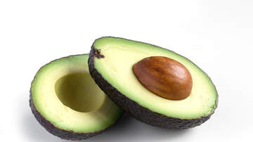 Steve Wazz - Why You Should Choose an Avocado Based on Its Shape