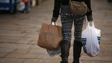 Jay and Dawn - Why You Can't Stop Shopping, According to Science