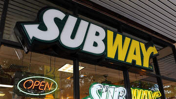 Meag Taylor - Eat Fresh: Subway Now Offers Plant-Based Meatballs