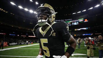 Vikings - Former Vikings QB Teddy Bridgewater Agrees to One-Year Deal with Saints