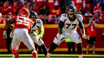 Packers - Packers to sign Denver OL Billy Turner