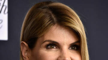 Wendy Wild - Lori Loughlin Among Actresses Charged In Alleged College Admissions Scam