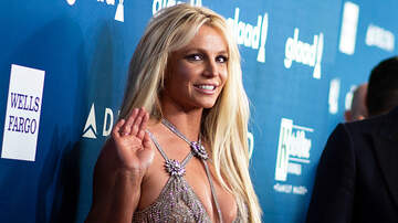 The Buzz - Britney Spears Heads to 30 Day Mental Health Facility, Amid Fathers Illness