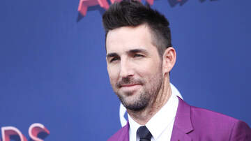 CMT Cody Alan - Jake Owen To Make Acting Debut In 'The Friend'