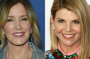Felicity Huffman, Lori Loughlin Among 40 Charged In College Bribery Scheme