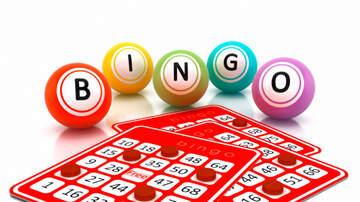 image for Cape Henlopen Senior Center Jackpot Bingo
