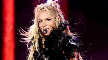 Entertainment News - A Britney Spears Fairy Tale Musical Is Coming To Chicago This Year