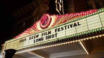 Houston Film Fanatics - Check out all the Interviews from the LONG SHOT red carpet at SXSW 2019!