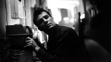The Gunner Page - 'On the Road' Author Jack Kerouac Would Have Been 97 Today