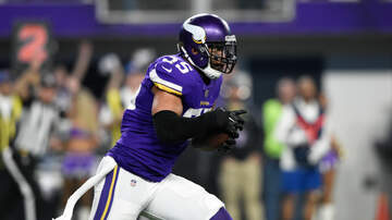 Allen's Page - LISTEN: #92Noon GOES BONKERS w/reaction to Today's Anthony Barr News!