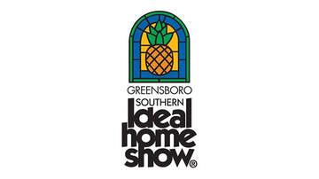 None - Greensboro Ideal Home Show 2019