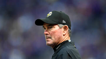 Vikings Blog - Mike Zimmer wanted Anthony Barr back all along...LISTEN TO THIS! #KFANVikes