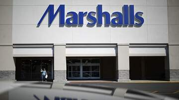 Brady - Marshalls Will Be Launching an Online Store This Year